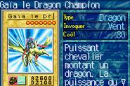 GaiatheDragonChampion-ROD-FR-VG