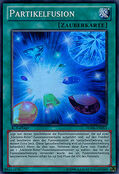 ParticleFusion-HA06-DE-SR-1E