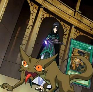 File:ReptilianneToken-JP-Anime-5D-NC.jpg