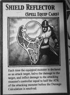 ShieldReflector-EN-Manga-R