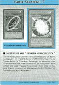 StrategyCard7-DP03-FR