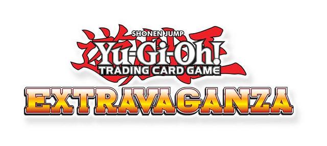 File:YGOExtravaganza-Logo-EN.png