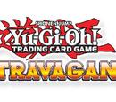 Yu-Gi-Oh! Extravaganza