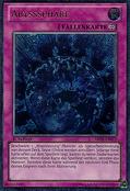 Abysssphere-ABYR-DE-UtR-1E