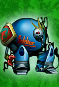 CyberSoldier-BAM-EN-VG-NC-StarterDeck