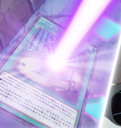DFaceoff-JP-Anime-AV-NC