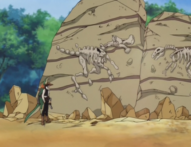 File:FossilFusion-JP-Anime-GX-NC.png