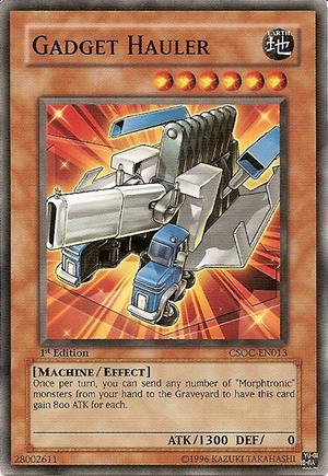GadgetHauler-CSOC-EN-C-1E