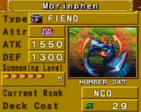 Morinphen-DOR-EN-VG