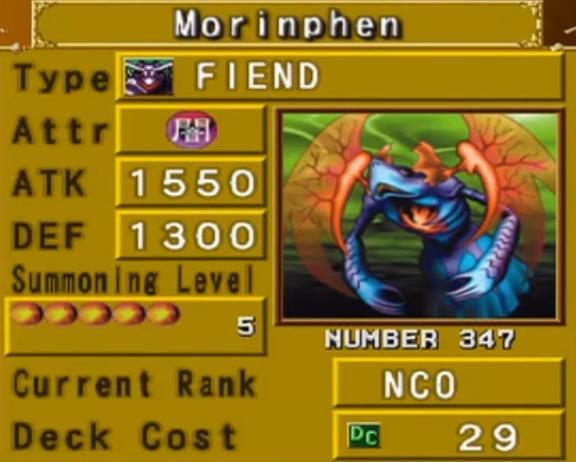 File:Morinphen-DOR-EN-VG.png