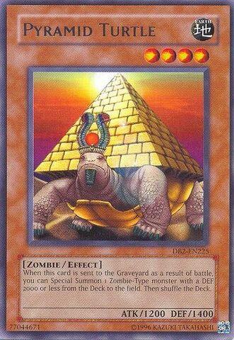File:PyramidTurtle-DB2-EN-R-UE.jpg