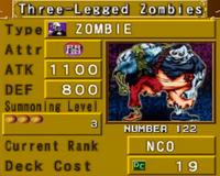 ThreeLeggedZombies-DOR-EN-VG