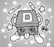 ToolBox-EN-Manga-5D-CA