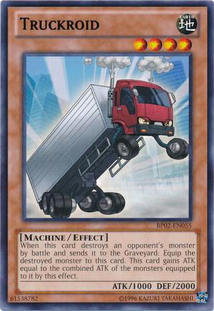 Truckroid-BP02-EN-R-UE