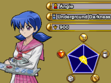File:Angie-WC11.png