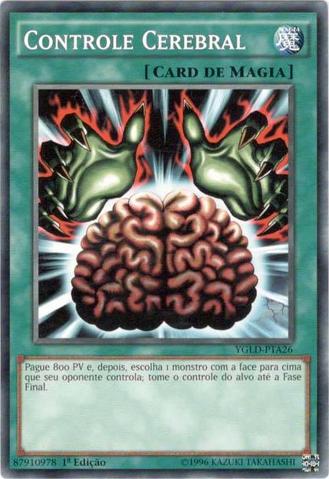 File:BrainControl-YGLD-PT-C-1E.png