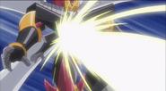 DamageLance-JP-Anime-5D-NC