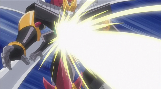 File:DamageLance-JP-Anime-5D-NC.png