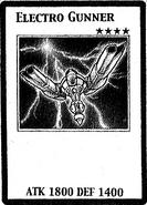 ElectroGunner-EN-Manga-GX