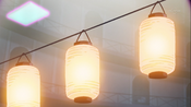 Illumination-JP-Anime-AV-NC