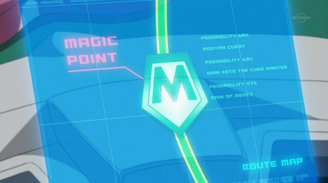 File:Magic Point.jpg
