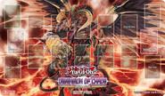 Mat-SneakPeek-ScarlightRedDragonArchfiend