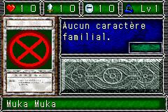 File:MukaMuka-DDM-FR-VG.png