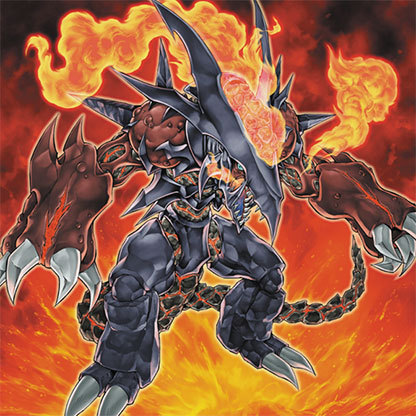File:VolcanicDoomfire-OW.png
