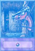 BarrelBehindtheDoor-EN-Anime-5D