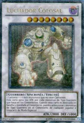 ColossalFighter-TU05-SP-UtR-UE