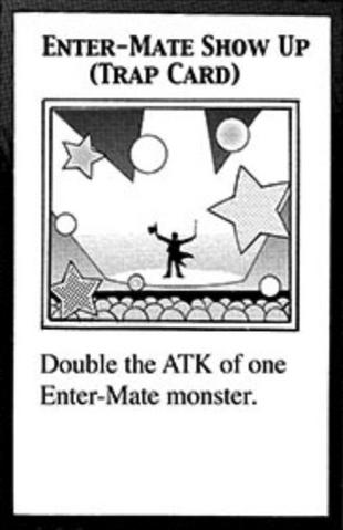 File:EnterMateShowUp-EN-Manga-AV.png