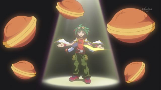 File:IllusionBalloons-JP-Anime-AV-NC.png