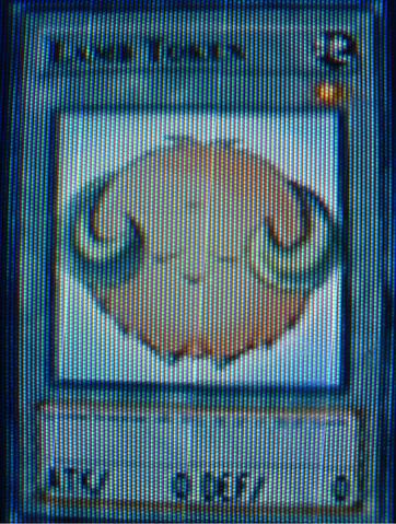 File:LambToken-GX05-EN-VG-Pink.png
