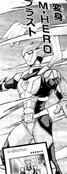 MaskedHEROBlast-JP-Manga-GX-NC