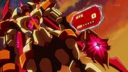 NumberC80RequieminBerserk-JP-Anime-ZX-NC