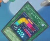 SpeedSpellCountUp-JP-Anime-5D