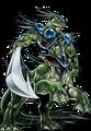 AlienShocktrooper-WC10-EN-VG-NC.png