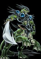 File:AlienShocktrooper-WC10-EN-VG-NC.png