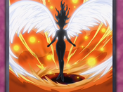 AngelBlast-JP-Anime-GX-2