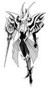 DarkRedEnchanter-JP-Manga-R-NC-2