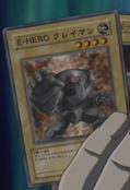 ElementalHEROClayman-JP-Anime-GX-AA