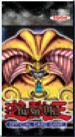 File:Exodia-Booster-EDS.jpg