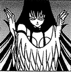 File:HarpyLady-JP-Manga-DM-CA.png