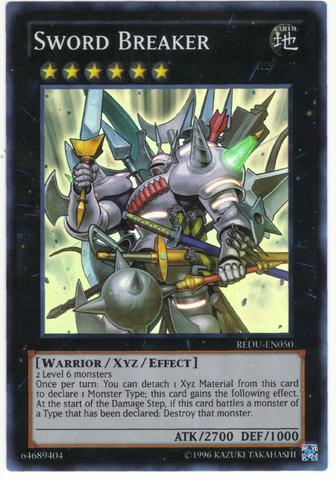 File:SwordBreaker-REDU-EN-SR-UE.png