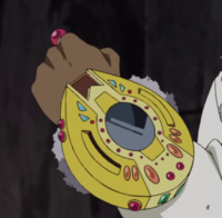 Arc V Gallager's Duel Disk.png