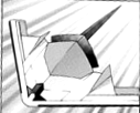 File:BattleEagleToken-EN-Manga-ZX-CA.png
