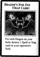 DragonsEvilEye-EN-Manga-GX