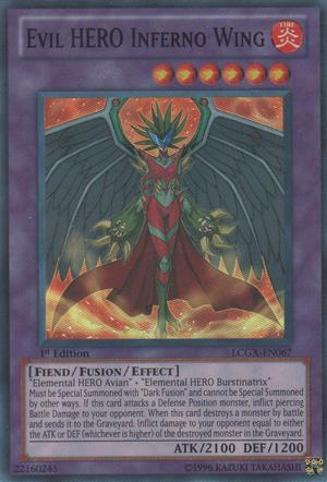 EvilHEROInfernoWing-LCGX-EN-SR-1E