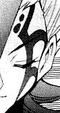 Kyoji's Duel Gazer