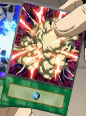File:OverloadFusion-EN-Anime-GX.png